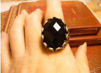 Cheap Rings Best ring