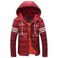 Young Mens Winter Jackets Price Comparison | Buy Cheapest Young