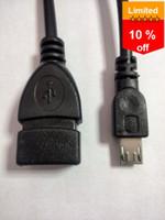 Cheap USB OTG USB Best Universal  Micro USB Adapter