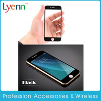 Cheap Front Outer Glass LCD Screen Replacement Lens Repair Part Touch Screen For Iphone 5 5s 4 4s 6 6 plus Samsung Galaxy S4 S3 S2 Note 2 3 4 S5