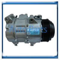 Wholesale Denso SBH17C SBH17 compressor for Lexus ES350 V6 L Toyota Sienna Venza T010