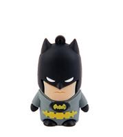 batman drive - 2015 Cartoon Super Hero real GB USB Flash Drive GB Batman hulk superhero spider man captain America U disk for free dropshipping