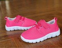 baby steps blue - New Brands sneaker cm baby shoes First STep boy Girl Shoes Infant Newborn shoes Children s shoes antiskid footwear