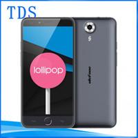 Cheap Ulefone Be Touch 4G LTE 64-Bit Best Octa Core MTK6752