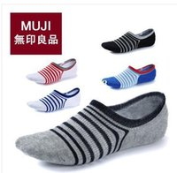 Wholesale men s sport socks short socks summer socks factory direct solid color cotton socks mesh XY51