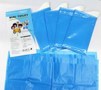 Cheap Urine Bag Best Outdoor Urine Bag