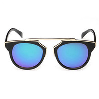 Wholesale New Arrival Sunglasses for Men Women Fashion Personality so Real Beaches Sun Glasses Outdoor sunglasses High Quality Summer SUNGLASSES