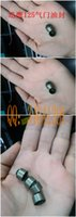 Cheap Wholesale-Yamaha Harvard Jubilee clever grid fast Eagle 125 Eagle Patrol Eagle Ling Ying Li Yue Ying valve seal a
