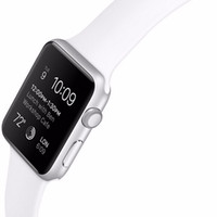 Wholesale Free DHL Smartwatch Smart Watch Android MTK2502C for Apple Watch IPhone Xiaomi Huawei Sumsung LG reloj inteligente