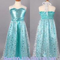Cheap Frozen Dresses Best Princess Dresses