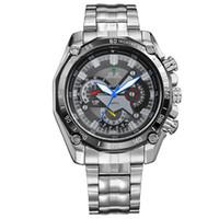Cheap quartz watch Best watches men