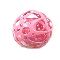 Wholesale New Bra washer Bra AID laundry wash ball Bubble C