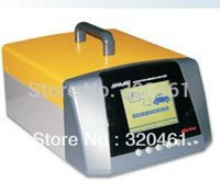 automotive emission analyzer - Automotive Emission Analyzer Gas Analyzer NHA
