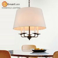 act rohs - Cloth Art Act The Role Ofing Droplight Pendant Lamps order lt no track