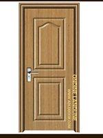 wood door - wood doors