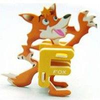 abc jigsaw puzzles - New New strange toys ABC animal letter puzzles three dimensional jigsaw d puzzle