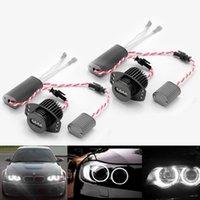 Cheap led car lights Best led car bulbs
