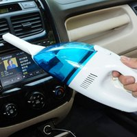 auto vacuum cleaners - Auto Car V Rechargeable Wet Dry Handheld Vehicle Vacuum Cleaner bmw