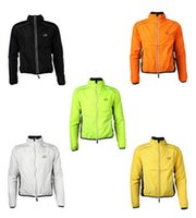 Cheap Cycling Jackets Best Jackets