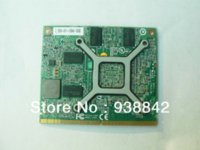 Wholesale N10E GE A2 GB GTS m NVIDIA VG E06 Video Card for AS computer components laptop parts vga graphics