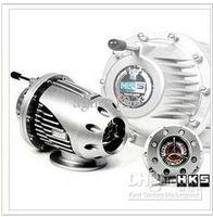 Wholesale Universal HKS SQV SSQV BOV IV Turbo Blow Off Valve JDM With Adaptor top sale