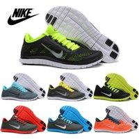 camping table - Nike Men s Free V5 Running Shoes Original Men s Running shoes Cheap Best Tennis Jogging Shoes