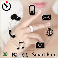 bling jewelry - Smart Ring Jewelry Pendant Necklaces Geode Necklace And Mens Hip Hop Bling Bling Opal Pendant Factory Provide