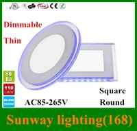 Cheap led celling light Best LED downlights