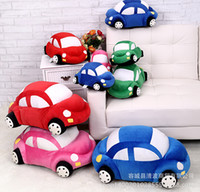 big lot cars - Cartoon Stuffed Plush Toy Car Modelling Kids Stuffed Plush Toys Valentine s Day Gift Toddler Plush Toys T1042