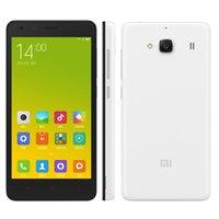 6 inch phone - 2GB GB Xiaomi Redmi G FDD LTE MIUI Bit Qualcomm Snapdragon GHz inch OTG MP Camera Dual Sim Card Smart Phone