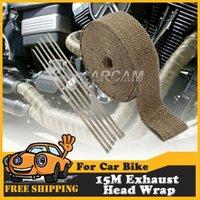 Cheap fiberglass motorcycle fai Best fiberglass make