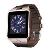 Wholesale Otium Gear S Bluetooth Smart Watch WristWatch Sim insert anti lost Call reminder Phone Mate bluetooth watches