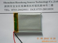 battery lithium polymer life - Factory Direct low cost high high cycle life lithium batteries rechargeable lithium polymer battery
