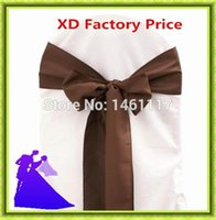 banquet chair covers manufacturers - polyester chair cover sashes chair sashes for banquet chair to manufacturer supplier