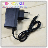 Wholesale For tablet V A AC EU UK US Plug Converter Charger Power Supply Adapterfor Allwinner A23 A13 Q88 San Sanei N10 CDQ Charger