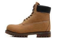 wheat quality - 6 Inch Premium Boots Wheat Nubuck Men s M top quality big size large size euro size brown wide fashion