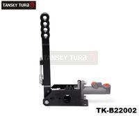 Wholesale Tansky Hydraulic Handbrake MASTER CYLINDER Vertical Professional Type WRC type Drifting Rally race TK B22002