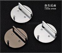 Wholesale Super deal Fashion mens designer leather belts Business Jeans Automatic Buckle waist strap belts for men brand belts quality