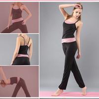 workout clothes cheap 07 | Womens Workout Clothes