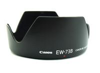 canon lens - EW B mm Lens Hood Screw Mount Flower Shape for Canon HOOD Lens Camera Newest