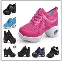 Wholesale 2015 New Women Sports Shoes Fashion Canvas shoes Fitness Shoes Upper Modern Jazz Hip Hop Sneakers Dance Shoes canvas shoes shoe WX1