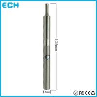 china electronics - China supplier bulk price electronic cigarette migo kit dry herb vape
