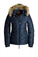 alaska hoodies - women down jacket ALASKA style Womens Hoodie Drawstring Army Green Military Parka Jacket Coat Jumper