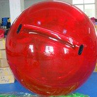 Cheap water walking ball Best water ball