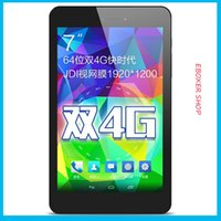 7 inch phablet - Original Cube T7 G FDD LTE Phone Call Tablets Octa Core Bit Inch Tablet PC JDI Retina Screen Android Inch Phablet