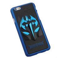 Plastic For Apple iPhone For Christmas Wholesale -sculpture batman cases For iphone 5 Cell Phone, high quality and very cool. mix order, eight colors, Free shipping by DHL