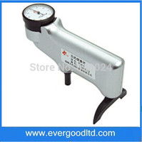 Wholesale New Barcol Impressor ASTM Portable Aluminum Alloys Hardness Tester Meter