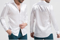 Cheap shirts Best mens shirts