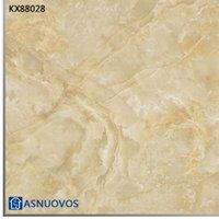 floor tiles - mm Size Full polished glazed tiles marble tiles floor tiles china tiles Ceramics