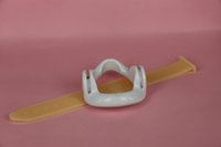 Wholesale Dahan Strap and Base Plastic
